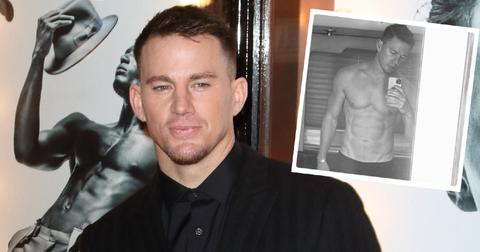 5-times-channing-tatum-thirst-traps