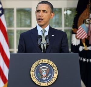 2011__03__barack_obama_march17_a 300×287.jpg