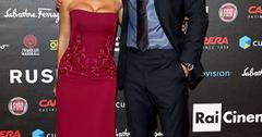 Chris Hemsworth Elsa Pataky