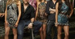 Ok_3 13 13_vanderpump rules cast_main.jpg