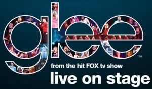 2011__02__Glee_Live_On_Stage_Feb8newsnea 300×177.jpg