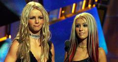 MTV Music Video Awards 2000