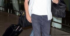 2011__09__Robert Pattinson09272011B.jpg