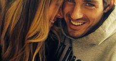Haylie duff engaged