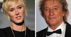 2011__08__Kimberly Stewart Rod Stewart Aug24neb 300×230.jpg