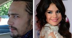 Selena james m.jpg