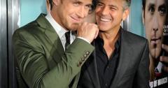 2011__09__George_Clooney_Sept28 300×278.jpg