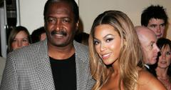 Mathew-Knowles-Colorism-Beyonce-PP