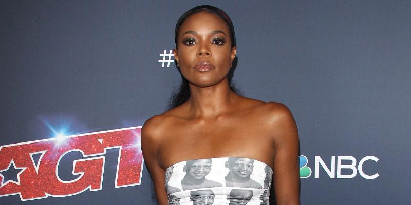 gabrielle-union-racist-details-americas-got-talent