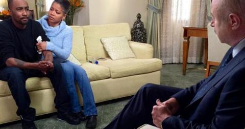 Bobbi kristina brown case updates dr phil