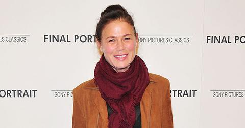 Maura tierney hospitalized bike accident main