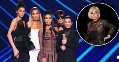 Kardashians Chyna Trial PP
