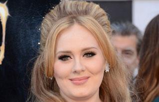 Adele2 teaser_319x206.jpg