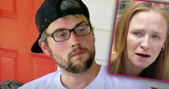 Maci bookout ryan edwards protection from abuse details