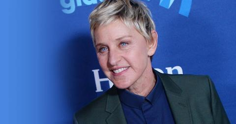 2020/08/ellen-degeneres-claims-shes-introverted-after-crazy-no-eye-contact-rule.jpg