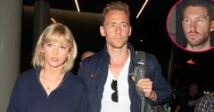 taylor swift tom hiddleston relationship confirmed
