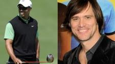 2010__04__Jim_Carrey_Tiger_Woods_April9news 225×148.jpg