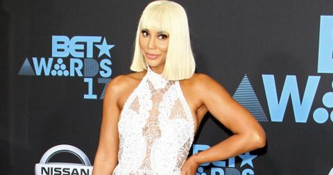 The 2017 BET Awards in Los Angeles