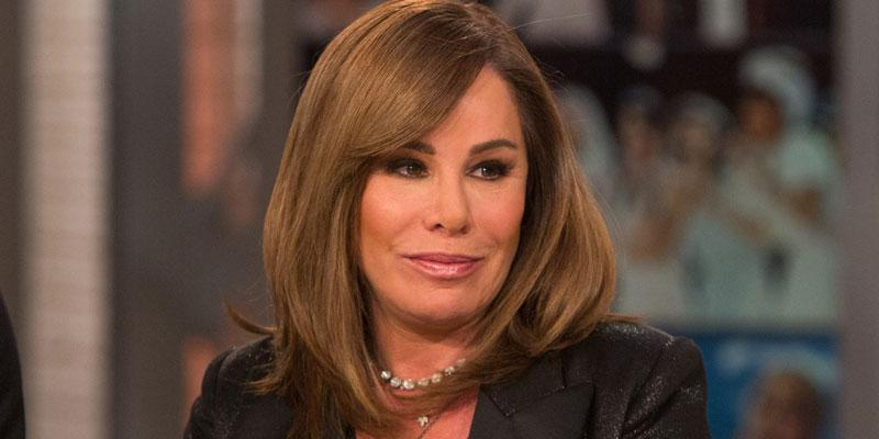 Melissa-Rivers-Father's-Suicide-PP