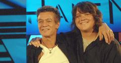 van-halen-son-wolggang-opens-up-about-father