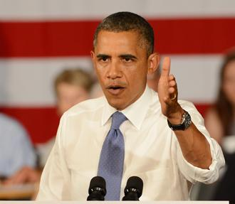Barack_obama_july20.jpg