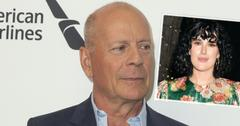 bruce-willis-rumer-willis-flips-out-dating-armie-hamme