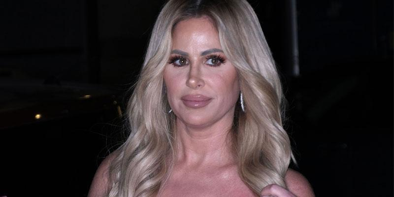 kim zolciak biermann rhoa