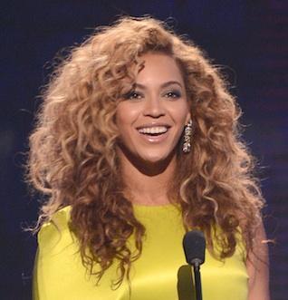 Beyonce_july10.jpg