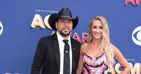jason-aldean-wife-brittany-pushes-antifa-conspiracy-capitol-riots-1610469383980.jpg