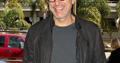 Jeff goldblum june12.jpg