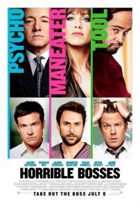 2011__07__Horrible Bosses Movie Poster 202×300.jpg