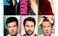 2011__07__Horrible Bosses Movie Poster 202×300.jpg