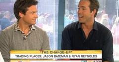 2011__08__Ryan Reynolds Jason Bateman Aug3newsec 300×209.jpg