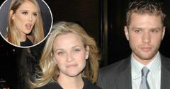 Ryan phillippe inviting reese witherspoon wedding 04