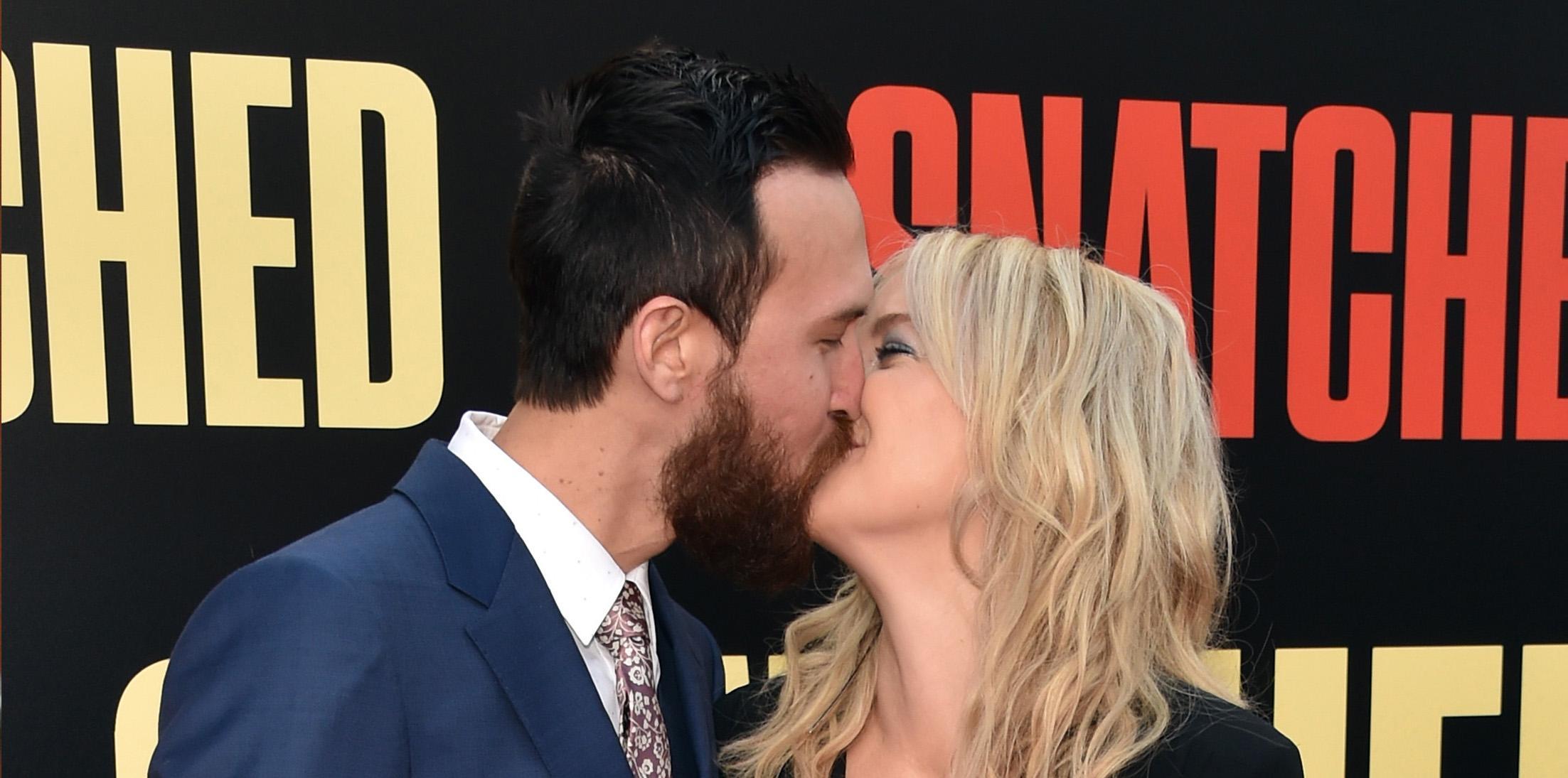 Kate hudson dating danny fujikawa feature