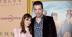 jonathan-scott-zooey-deschanel-engaged-rumor-wedding-couple
