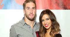 Kaitlyn bristowe shawn booth moving in pp2