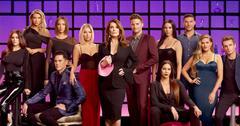 'Vanderpump Rules' Cast New Faces Video