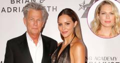 david foster daughter calls katharine mcphee step mom pics long