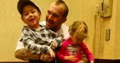 adam lind child custody battle daughters teen mom 2