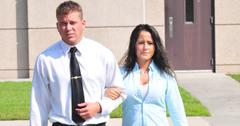 jenelle evans nathan griffith court date custody battle