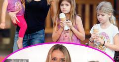 Brooke_mueller_custody_battle_denise_richards_rotator.jpg