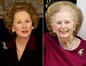 2011__02__Meryl_Streep_Margaret_Thatcher_Feb10newsnea 300×229.jpg