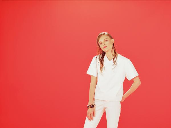 Kate bosworth topshop