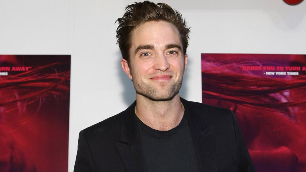 """""""Heaven Knows What"""" New York Premiere"""