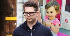 Jack Osbourne's Daughter Mini Tests Positive For Coronavirus