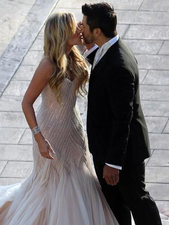 Tamra barney wedding main.jpg
