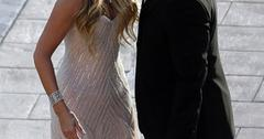 Tamra barney wedding main.jpg