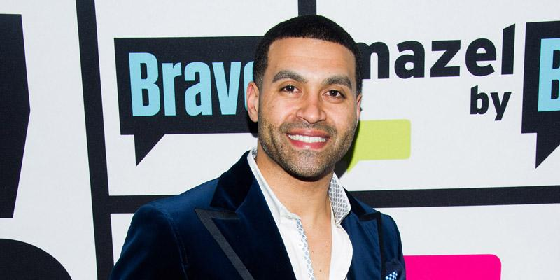 Apollo nida fiance birthday message