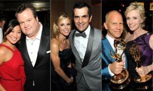 2010__08__FOX_Emmy_Party_Aug30_main 300×180.jpg